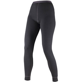 Devold Expedition Long Johns Dam black